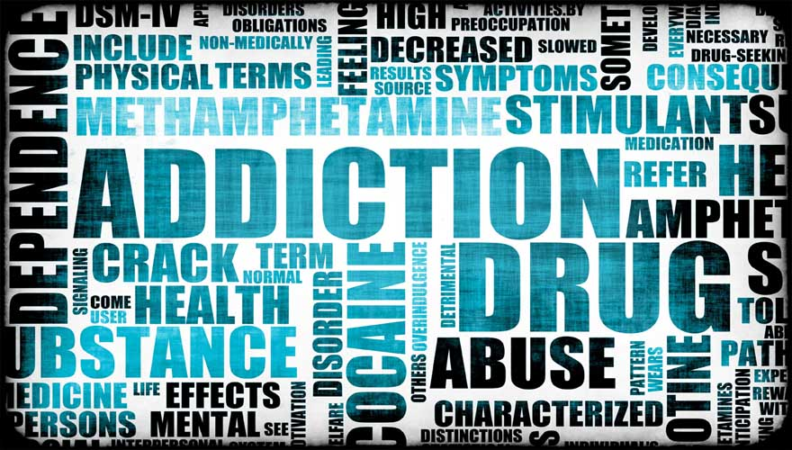 Alcohol Addiction Facts