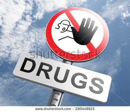 Drug And Alcohol Abuse Information