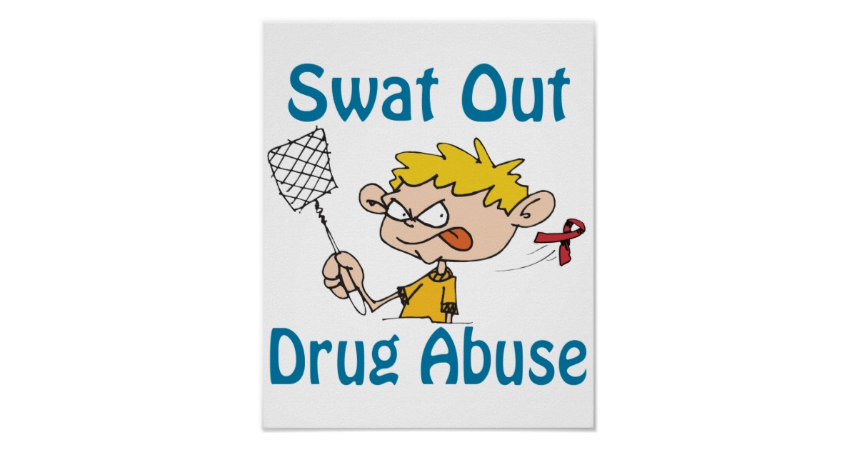 Help For Drug Abuse